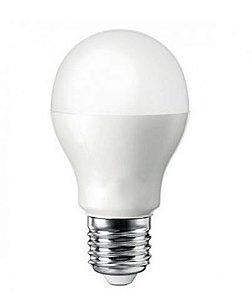 Lâmpada Led Bulbo 16w A60 E27 - Bivolt - Branco Frio 6000 K (Luz Branca) 1350 lumen