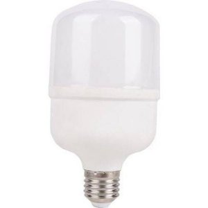 Lâmpada Bulbo Led Elgin 20W BIV 6500K Inmetro