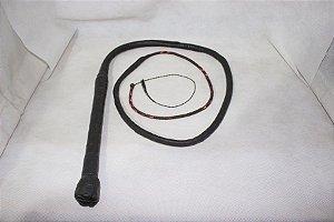 Chicote Longo Bull Whip - 1,70m