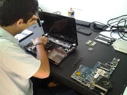 formatação instalação hd ssd serviço