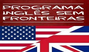 Curso De Ingles Completo 4 Horas De Video Aula Aproveite