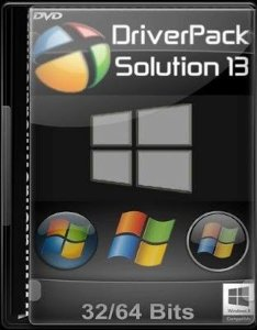 DriverPack Solution 15