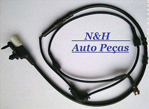 Sensor de Pastilha de Freio Dianteiro Land Rover Discovery