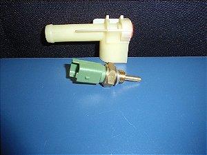 Sensor de Temperatura  FIAT PALIO / SIENA / DOBLO 1.0/1.3 16V