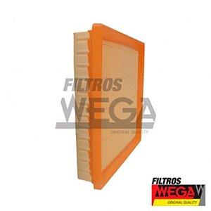 FILTRO DE AR DO MOTOR X1 28I 2.0 24V - (E84 - XDRIVE 4X4) -