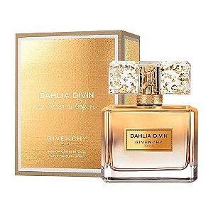 Perfume Feminino Givenchy Dahlia Divin Le Nectar Eau de Parfum Intense