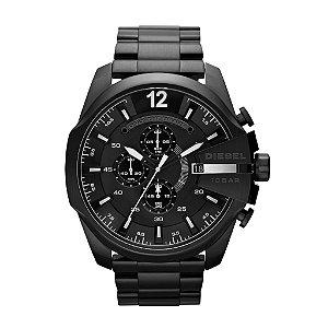 Relógio Masculino Diesel DZ4283 Preto