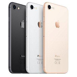 IPhone 8 Tela 4.7 Polegadas
