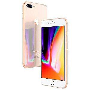 """iPhone 8 Plus Tela 5,5 Polegadas"""""""