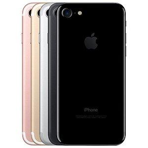 IPhone 7 Tela 4,7 polegadas