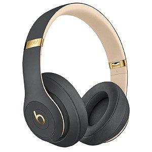 Fone De Ouvido Beats Studio3 Wireless