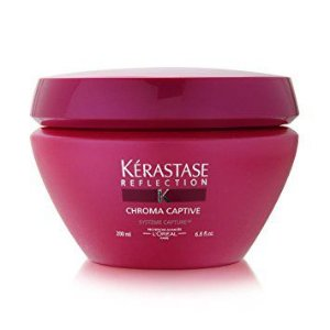 Kerastase Reflection Chromatique Masque Fine Hair 200ml
