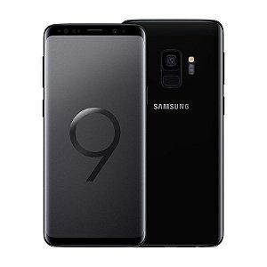 Smartphone Samsung Galaxy S9 SM-G9600 Dual Chip 64GB 4G