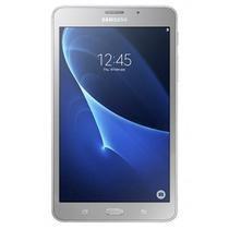 Tablete Samsung Galaxy Tab A SM-T285 8GB 4G 7.0 Cinza