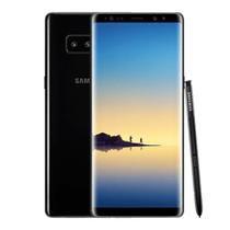 Smartphone Samsung Galaxy Note 8 SM-N950F Dual Chip 4G