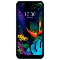 "Smartphone LG K50 Dual Chip 4G Tela HD+ 6.26"" Polegadas"