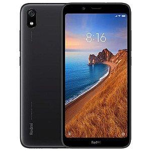 """Smartphone Xiaomi Redmi 7A Dual Chip 4G Tela 5.45 Polegadas"""""""