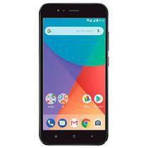 Smartphone Xiaomi Mi A1 Dual Chip 4G Tela 5.5