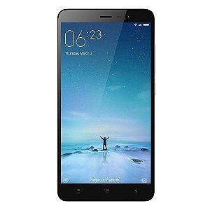 Smartphone Xiaomi Redmi Note 4 Dual Chip 4G
