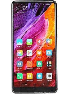 "Smartphone Xiaomi Mi Mix 2 Dual Chip 4G Tela 5,99"""