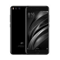 Smartphone Xiaomi Redmi Mi 6 Dual Chip 4G