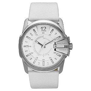 Relógio Masculino Diesel DZ1405 Branco