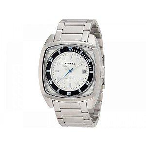 Relógio Masculino Diesel DZ1493 Prata