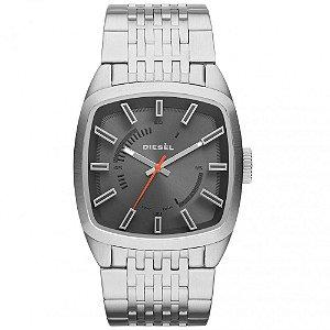 Relógio Masculino Diesel DZ1587 Prata