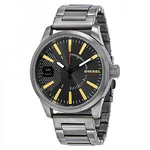 Relógio Masculino Diesel DZ1762 Prata