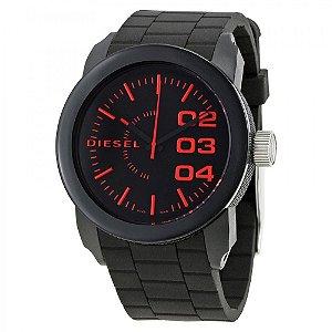 Relógio Masculino Diesel DZ1777 Preto