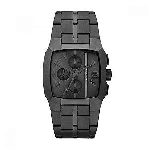 Relógio Masculino Diesel DZ4260 Preto