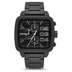 Relógio Masculino Diesel DZ4300 Preto