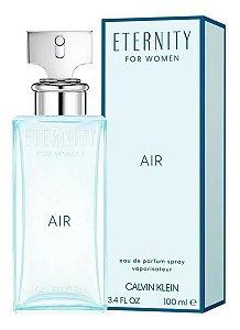 Perfume Feminino Calvin Klein Ck Eternity Air Eau de Toilette