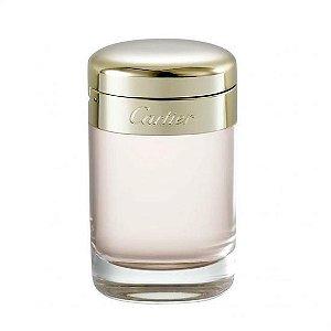 Perfume Feminino Cartier Baiser Volé Eau de Parfum