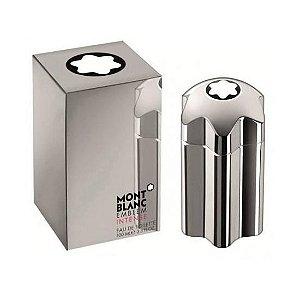 Perfume Masculino Montblanc Emblem Intense Eau de Toilette
