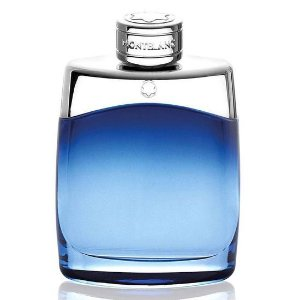 Perfume Masculino Montblanc Legend Special Edt