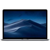 "MacBook Pro 2019 Intel Core i7 2.6GHz / Memória 16GB / SSD 256GB / 15.4"""