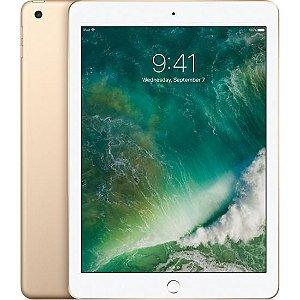 iPad 5 Wifi