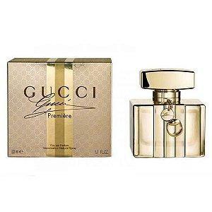 Perfume Feminino Gucci Premiere Eau de Parfum