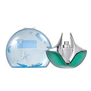 Perfume Feminino Linn Young Silver Light Eau de Parfum