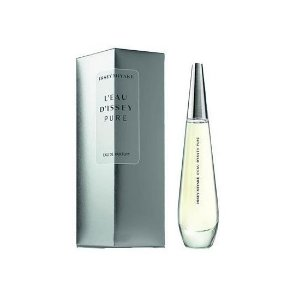 Perfume Feminino Issey Miyake L'Eau D'Issey Pure Eau de Parfum