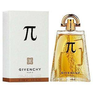Perfume Masculino Givenchy Pi Eau de Toilette