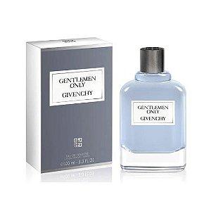 Perfume Masculino Givenchy Gentlemen Only Eau de Toilette