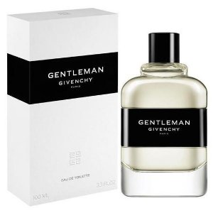 Perfume Masculino Givenchy Gentleman Eau de Toilette