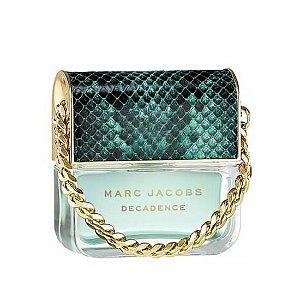 Perfume Feminino Marc Jacobs Divine Decadence Eau de Parfum