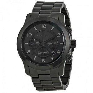 Relógio Masculino Michael Kors MK8157 Preto