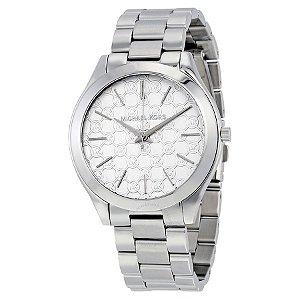 Relógio Feminino Michael Kors MK3371 Prata