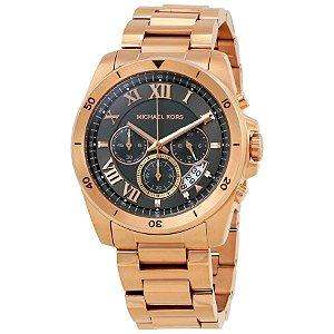 Relógio Feminino Michael Kors MK8563 Rose