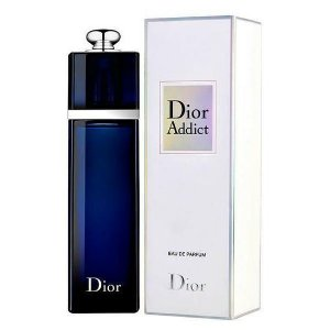 Perfume Feminino Christian Dior Addict Eau de Parfum