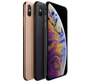 iPhone XS Tela 5,8 Polegadas